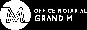 Logo ONGM